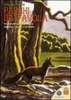Cover of Parchi da favola