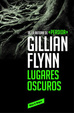 Cover of Lugares oscuros