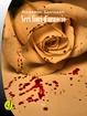 Cover of Neri fiori d'arancio