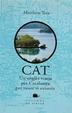 Cover of CAT