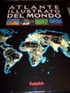 Cover of Atlante illustrato del mondo