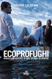 Cover of Ecoprofughi