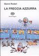 Cover of La Freccia Azzurra