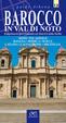 Cover of Barocco in Val di Noto
