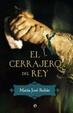 Cover of El cerrajero del rey