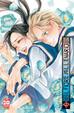 Cover of Il fiore millenario vol. 8