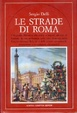 Cover of Le strade di Roma