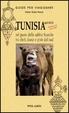 Cover of Tunisia del sud