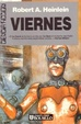 Cover of Viernes