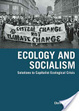 Cover of Ecology and Socialism