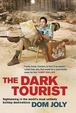 Cover of The Dark Tourist