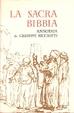 Cover of La Sacra Bibbia