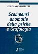 Cover of Per la sociologia
