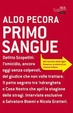 Cover of Primo sangue