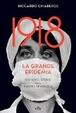 Cover of 1918. La grande epidemia