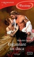 Cover of Ingannare un duca