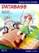 Cover of I manga delle scienze vol. 7