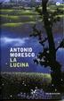 Cover of La lucina