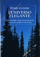 Cover of L'universo elegante