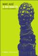 Cover of Il Dio oggetto