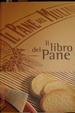Cover of Il libro del pane
