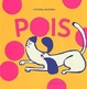 Cover of Pois
