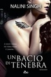 Cover of Un bacio di tenebra