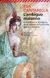 Cover of L'ambiguo malanno