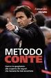 Cover of Metodo Conte