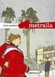 Cover of Metralla
