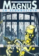 Cover of Lo Sconosciuto: I cinque gioiellieri
