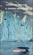 Cover of Il grande marinaio