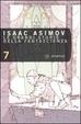 Cover of Le grandi storie della fantascienza