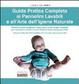 Cover of Guida pratica completa ai pannolini lavabili e all'arte dell'igiene naturale
