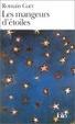 Cover of Les Mangeurs d'étoiles