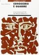 Cover of Conoscersi è guarire