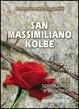 Cover of San Massimiliano Kolbe