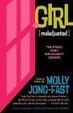 Cover of Girl [Maladjusted]