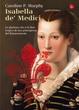 Cover of Isabella de' Medici