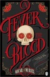 Cover of A Fever of the Blood