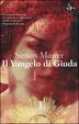 Cover of Il Vangelo di Giuda