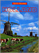 Cover of Holland