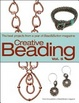 Cover of Creative Beading Vol. 5