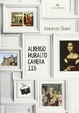 Cover of Albergo Muralto camera 116
