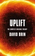 Cover of Uplift