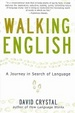 Cover of Walking English