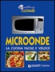 Cover of Microonde