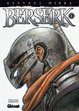 Cover of Berserk #6