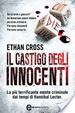 Cover of Il castigo degli innocenti
