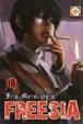Cover of Freesia vol. 10